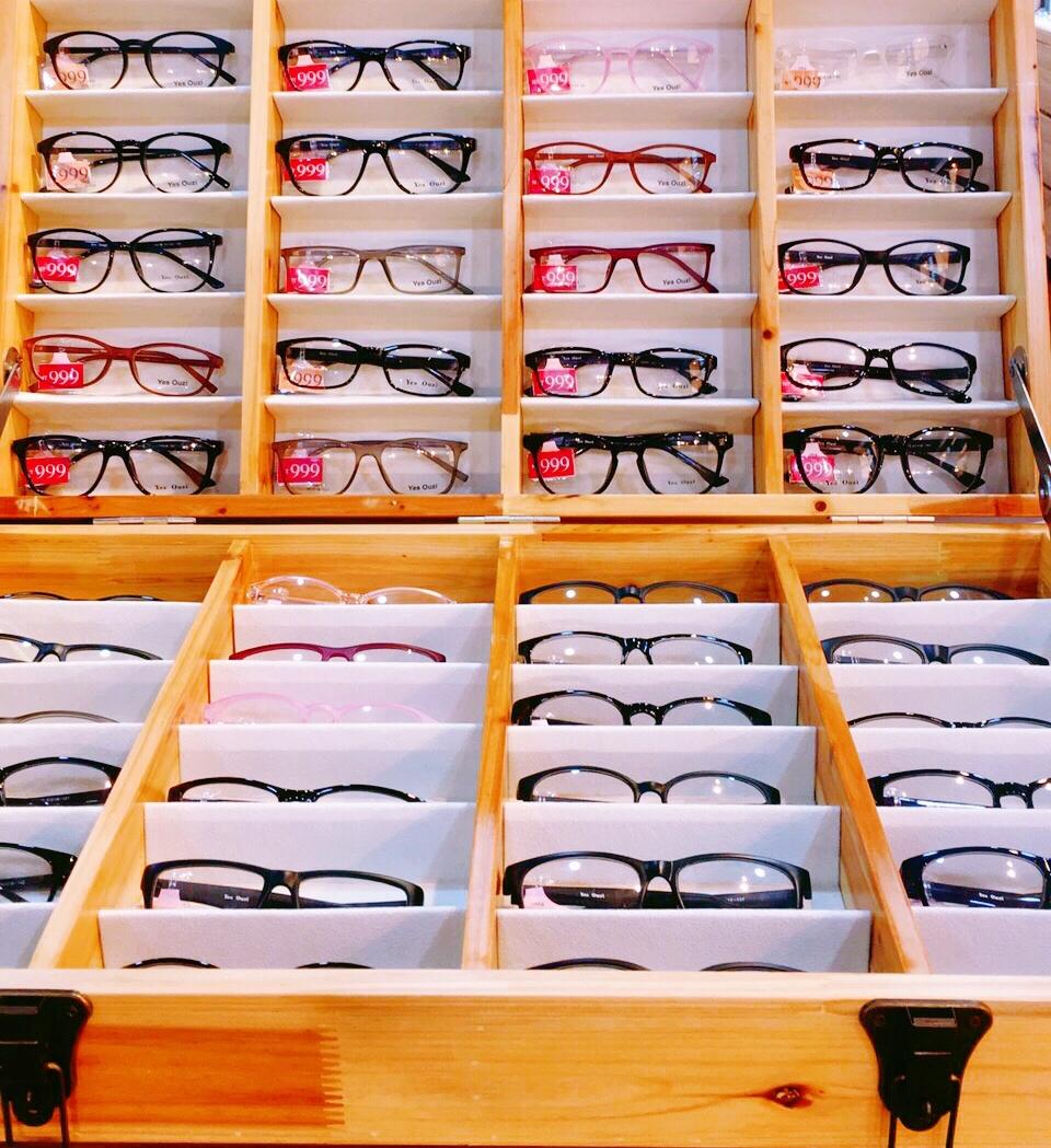 受保護的內容: 台南眼鏡行推薦|「文雄眼鏡」復古圓框$1499元整付配到好!(鏡框+鏡片)專業驗光X平價配鏡的好選擇
