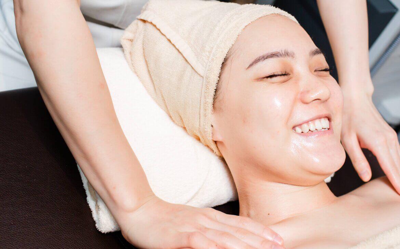 受保護的內容: La PARLER帕蕾拉日式美容|有感拉提小臉魔法。溫感奇肌美容課程