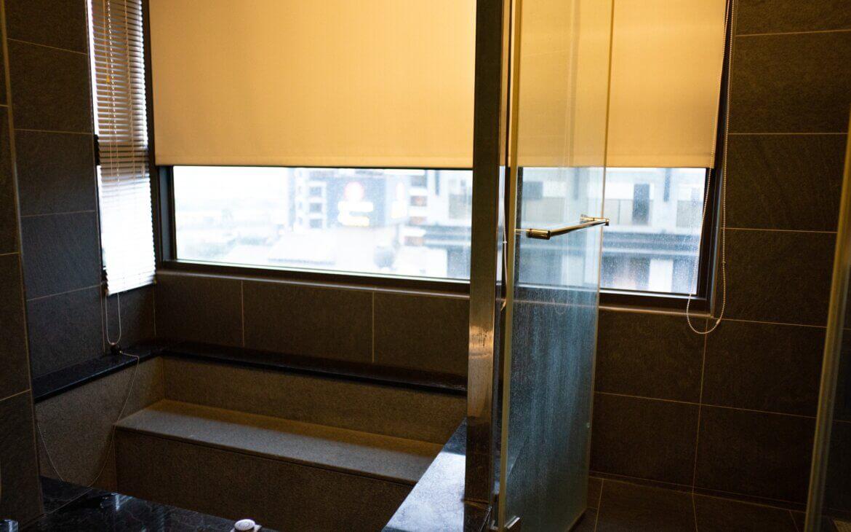 宜蘭礁溪溫泉推薦|千元有找一泊二食的高CP值溫泉旅店。泉鄉雅舍溫泉行旅