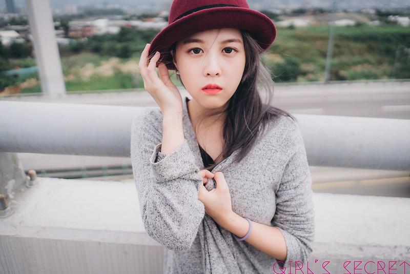 GS愛漂亮| 美睫 | Mini Nail Shop 迷你美甲小舖 |CP值高的美甲店現在有美睫啦!!
