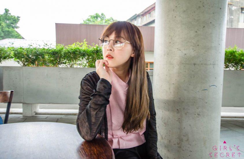 GS愛漂亮| 唇彩 |懶人小資女必備 超持久口紅筆不掉色不沾杯 讓你輕鬆一整天