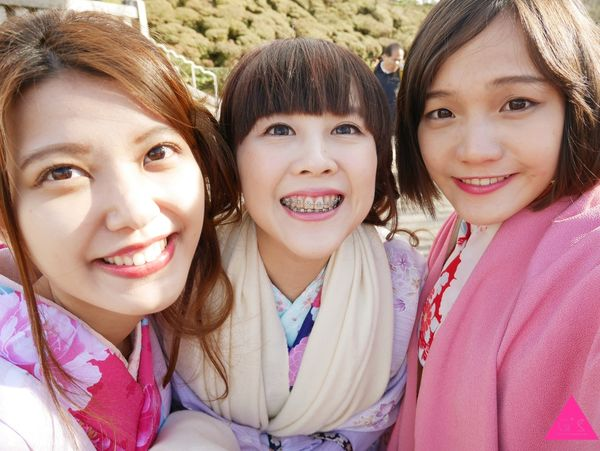 GS愛日本|日本 X關西周遊券 KANSAI THRU PASS | 一卷在手遊遍關西